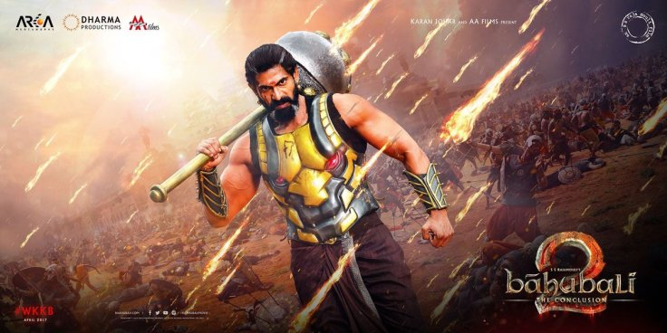 bahubali 2 movie in hindi hd 720p download